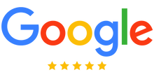 5 Star Google Review-Temecula Septic Tank Services, Installation, & Repairs-We offer Septic Service & Repairs, Septic Tank Installations, Septic Tank Cleaning, Commercial, Septic System, Drain Cleaning, Line Snaking, Portable Toilet, Grease Trap Pumping & Cleaning, Septic Tank Pumping, Sewage Pump, Sewer Line Repair, Septic Tank Replacement, Septic Maintenance, Sewer Line Replacement, Porta Potty Rentals