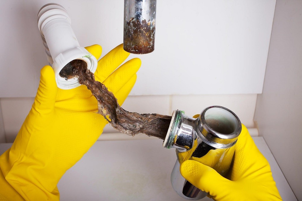Drain-Cleaning-Temecula-Septic-Tank-Services-Installation-Repairs-We offer Septic Service & Repairs, Septic Tank Installations, Septic Tank Cleaning, Commercial, Septic System, Drain Cleaning, Line Snaking, Portable Toilet, Grease Trap Pumping & Cleaning, Septic Tank Pumping, Sewage Pump, Sewer Line Repair, Septic Tank Replacement, Septic Maintenance, Sewer Line Replacement, Porta Potty Rentals