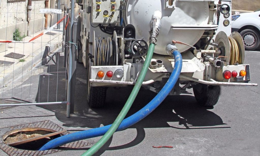 Grease Trap Pumping & Temecula Septic Tank Services, Installation, & Repairs-We offer Septic Service & Repairs, Septic Tank Installations, Septic Tank Cleaning, Commercial, Septic System, Drain Cleaning, Line Snaking, Portable Toilet, Grease Trap Pumping & Cleaning, Septic Tank Pumping, Sewage Pump, Sewer Line Repair, Septic Tank Replacement, Septic Maintenance, Sewer Line Replacement, Porta Potty Rentals