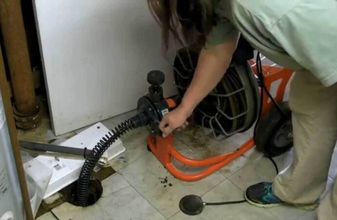 Line Snaking-Temecula Septic Tank Services, Installation, & Repairs-We offer Septic Service & Repairs, Septic Tank Installations, Septic Tank Cleaning, Commercial, Septic System, Drain Cleaning, Line Snaking, Portable Toilet, Grease Trap Pumping & Cleaning, Septic Tank Pumping, Sewage Pump, Sewer Line Repair, Septic Tank Replacement, Septic Maintenance, Sewer Line Replacement, Porta Potty Rentals