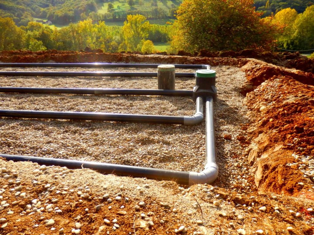Municipal and Community Septic Systems-Temecula Septic Tank Services, Installation, & Repairs-We offer Septic Service & Repairs, Septic Tank Installations, Septic Tank Cleaning, Commercial, Septic System, Drain Cleaning, Line Snaking, Portable Toilet, Grease Trap Pumping & Cleaning, Septic Tank Pumping, Sewage Pump, Sewer Line Repair, Septic Tank Replacement, Septic Maintenance, Sewer Line Replacement, Porta Potty Rentals