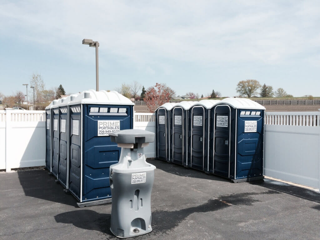 Portable Toilet-Temecula Septic Tank Services, Installation, & Repairs-We offer Septic Service & Repairs, Septic Tank Installations, Septic Tank Cleaning, Commercial, Septic System, Drain Cleaning, Line Snaking, Portable Toilet, Grease Trap Pumping & Cleaning, Septic Tank Pumping, Sewage Pump, Sewer Line Repair, Septic Tank Replacement, Septic Maintenance, Sewer Line Replacement, Porta Potty Rentals