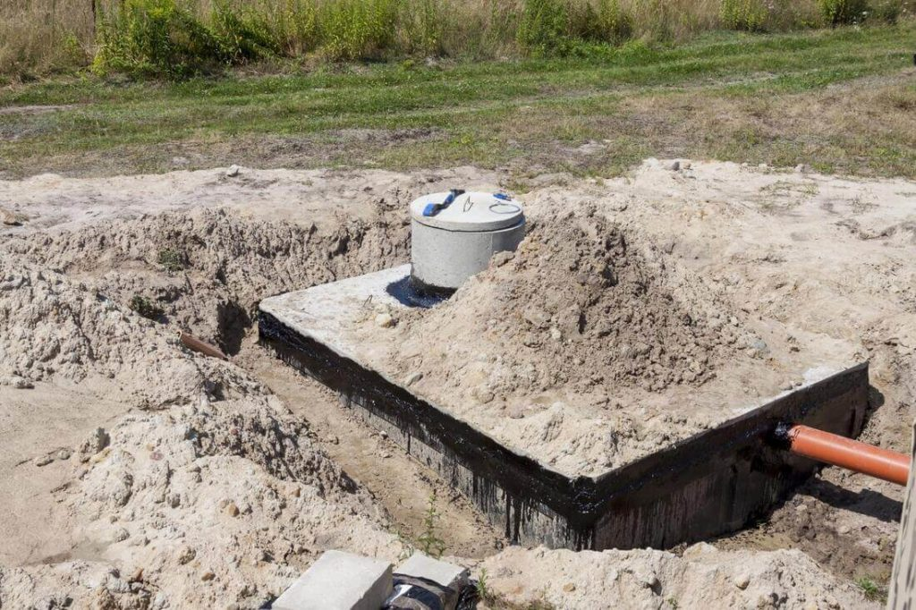 Septic Repair-Temecula Septic Tank Services, Installation, & Repairs-We offer Septic Service & Repairs, Septic Tank Installations, Septic Tank Cleaning, Commercial, Septic System, Drain Cleaning, Line Snaking, Portable Toilet, Grease Trap Pumping & Cleaning, Septic Tank Pumping, Sewage Pump, Sewer Line Repair, Septic Tank Replacement, Septic Maintenance, Sewer Line Replacement, Porta Potty Rentals