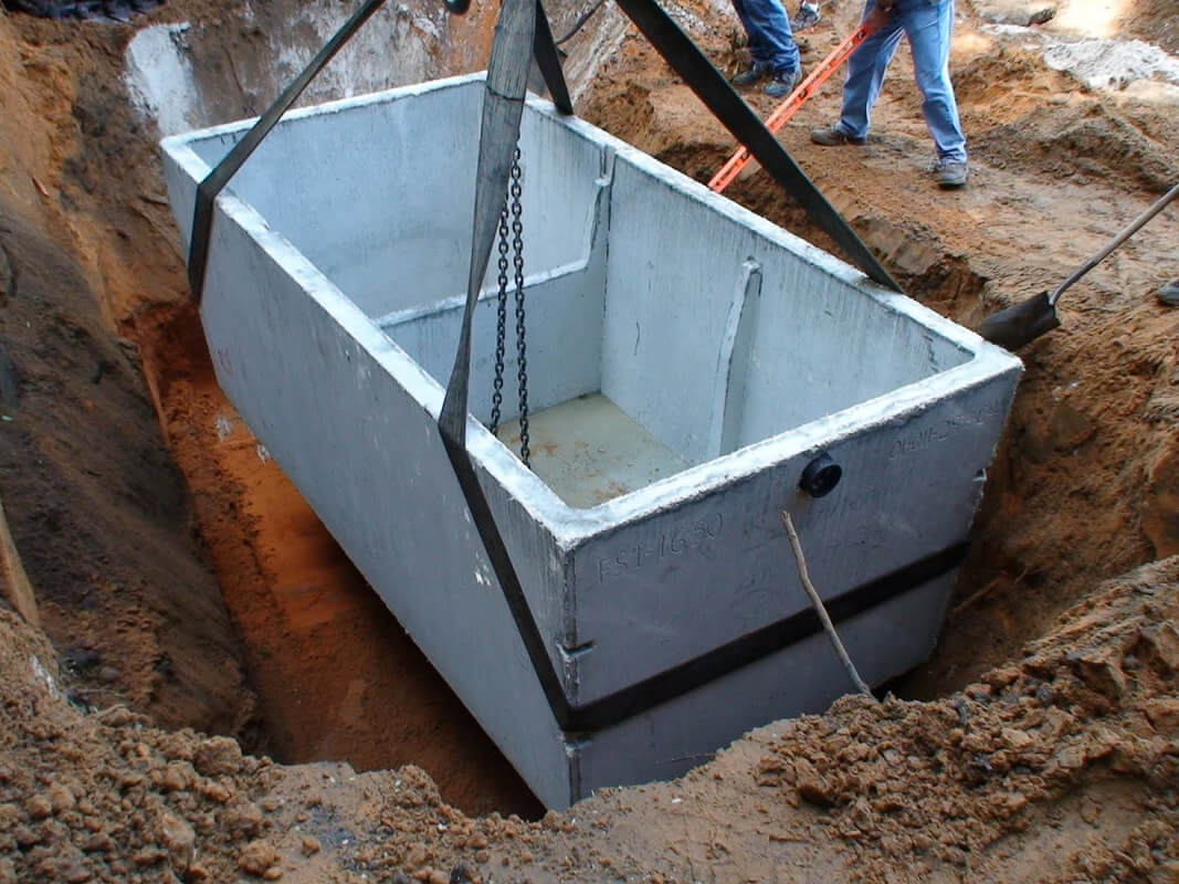 Septic Tank Installations-Temecula Septic Tank Services, Installation, & Repairs-We offer Septic Service & Repairs, Septic Tank Installations, Septic Tank Cleaning, Commercial, Septic System, Drain Cleaning, Line Snaking, Portable Toilet, Grease Trap Pumping & Cleaning, Septic Tank Pumping, Sewage Pump, Sewer Line Repair, Septic Tank Replacement, Septic Maintenance, Sewer Line Replacement, Porta Potty Rentals