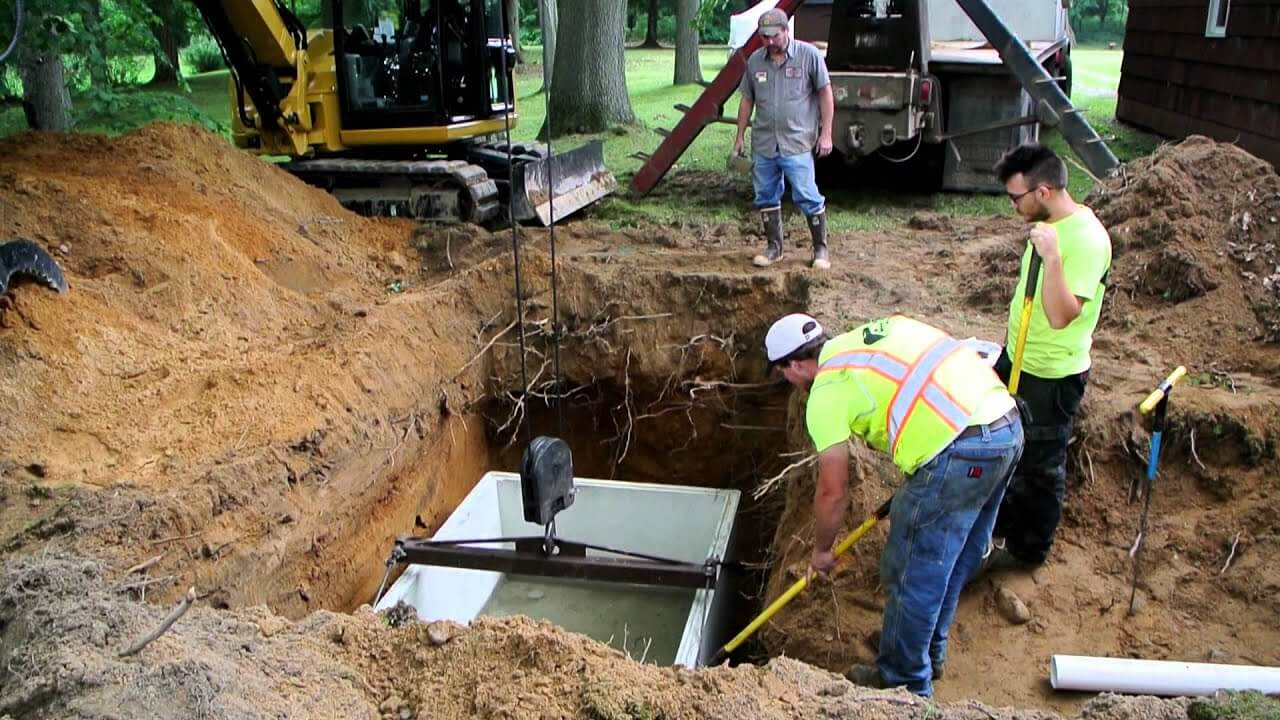 Septic Tank Maintenance Service-Temecula Septic Tank Services, Installation, & Repairs-We offer Septic Service & Repairs, Septic Tank Installations, Septic Tank Cleaning, Commercial, Septic System, Drain Cleaning, Line Snaking, Portable Toilet, Grease Trap Pumping & Cleaning, Septic Tank Pumping, Sewage Pump, Sewer Line Repair, Septic Tank Replacement, Septic Maintenance, Sewer Line Replacement, Porta Potty Rentals