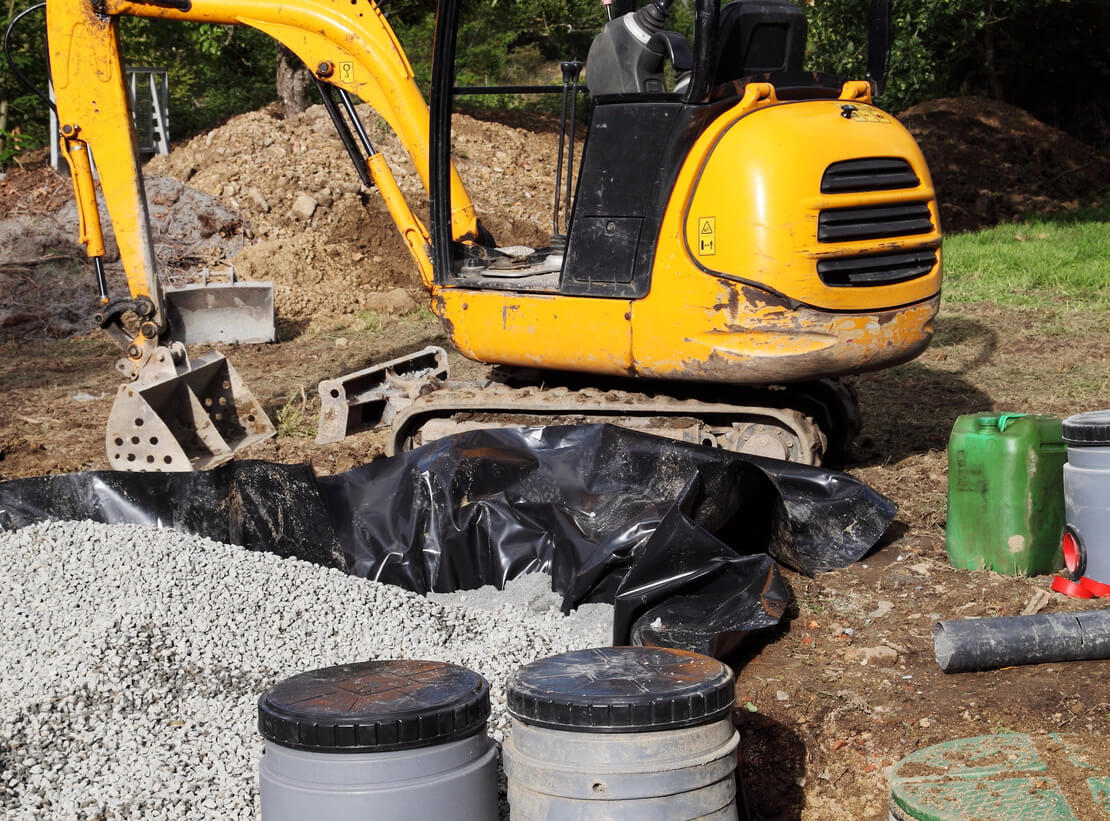 Septic Tank Replacement-Temecula Septic Tank Services, Installation, & Repairs-We offer Septic Service & Repairs, Septic Tank Installations, Septic Tank Cleaning, Commercial, Septic System, Drain Cleaning, Line Snaking, Portable Toilet, Grease Trap Pumping & Cleaning, Septic Tank Pumping, Sewage Pump, Sewer Line Repair, Septic Tank Replacement, Septic Maintenance, Sewer Line Replacement, Porta Potty Rentals
