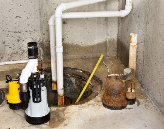Sewage Pump-Temecula Septic Tank Services, Installation, & Repairs-We offer Septic Service & Repairs, Septic Tank Installations, Septic Tank Cleaning, Commercial, Septic System, Drain Cleaning, Line Snaking, Portable Toilet, Grease Trap Pumping & Cleaning, Septic Tank Pumping, Sewage Pump, Sewer Line Repair, Septic Tank Replacement, Septic Maintenance, Sewer Line Replacement, Porta Potty Rentals