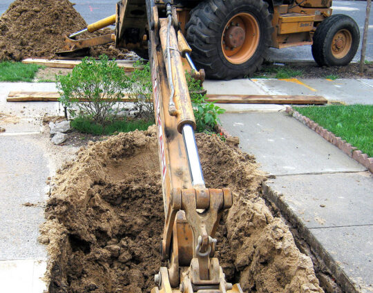 Sewer Line Repair-Temecula Septic Tank Services, Installation, & Repairs-We offer Septic Service & Repairs, Septic Tank Installations, Septic Tank Cleaning, Commercial, Septic System, Drain Cleaning, Line Snaking, Portable Toilet, Grease Trap Pumping & Cleaning, Septic Tank Pumping, Sewage Pump, Sewer Line Repair, Septic Tank Replacement, Septic Maintenance, Sewer Line Replacement, Porta Potty Rentals