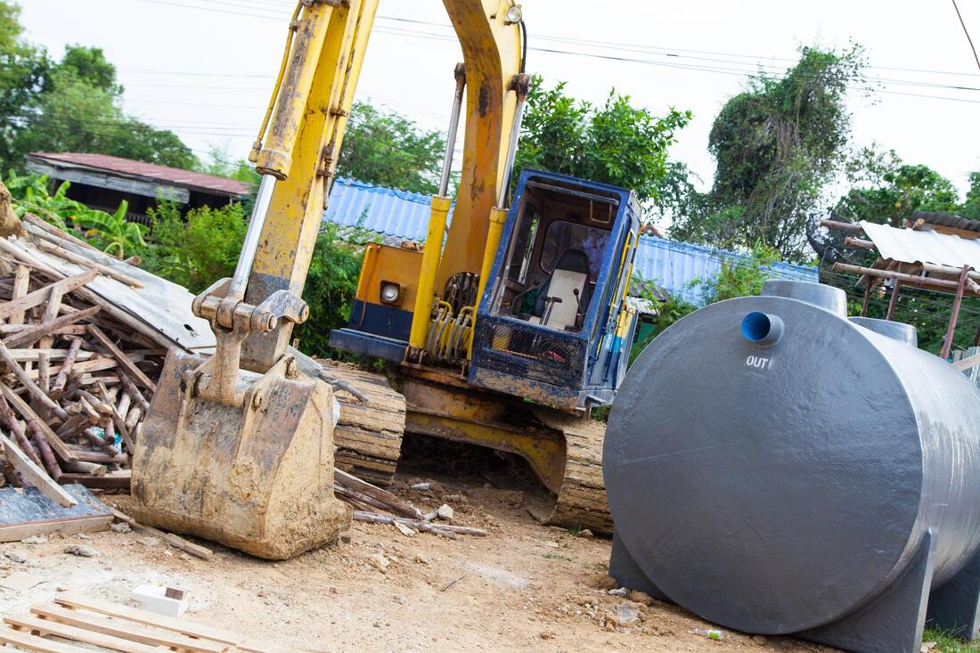 Dutch Village-Temecula Septic Tank Services, Installation, & Repairs-We offer Septic Service & Repairs, Septic Tank Installations, Septic Tank Cleaning, Commercial, Septic System, Drain Cleaning, Line Snaking, Portable Toilet, Grease Trap Pumping & Cleaning, Septic Tank Pumping, Sewage Pump, Sewer Line Repair, Septic Tank Replacement, Septic Maintenance, Sewer Line Replacement, Porta Potty Rentals