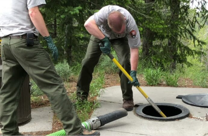 South Park-Temecula Septic Tank Services, Installation, & Repairs-We offer Septic Service & Repairs, Septic Tank Installations, Septic Tank Cleaning, Commercial, Septic System, Drain Cleaning, Line Snaking, Portable Toilet, Grease Trap Pumping & Cleaning, Septic Tank Pumping, Sewage Pump, Sewer Line Repair, Septic Tank Replacement, Septic Maintenance, Sewer Line Replacement, Porta Potty Rentals